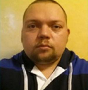 Ветеринарный врач - терапевт в Мытищах - Александров Павел Вячеславович